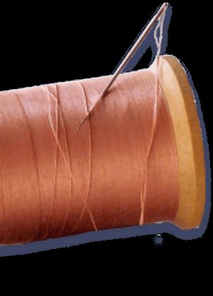 Mode et déco-maison textile à l'unité