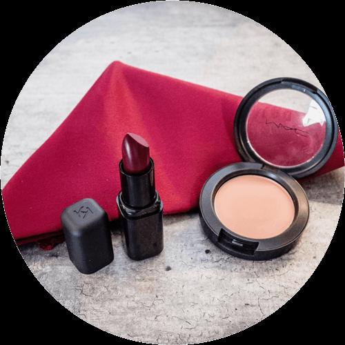 conseillere-en-image-maquillage-domicile-paris-ile-de-france-celestine