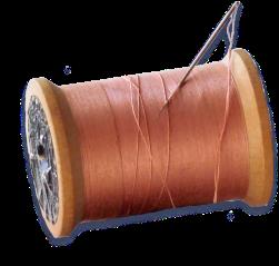 Célestine - Mode et déco-maison textile à l'unité