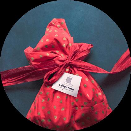 Offrir un cadeau original