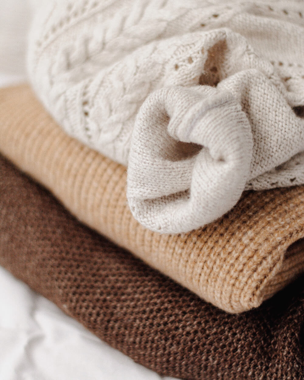 Conseils pour mettre à jour sa garde-robe de manière éthique et durable