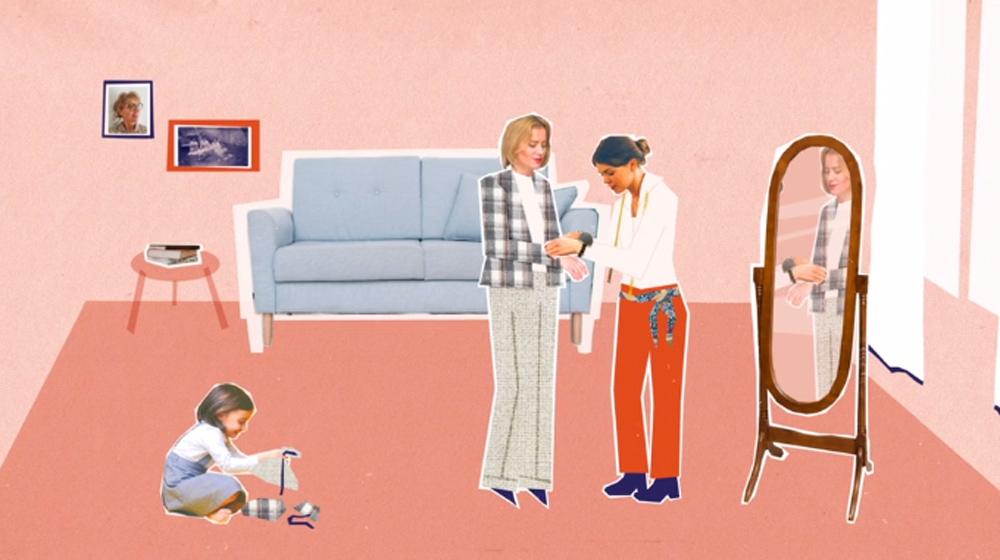 video-concept-celestine-m-couture-sur-mesure-couturier-maison
